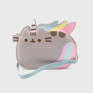 Pusheenicorn Purse